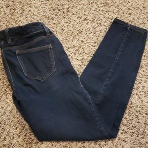 🔥 4/$25 No Boundaries Jeggings Skinny Jeans